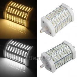 LAMPADA FARO R7S A LED 3014
