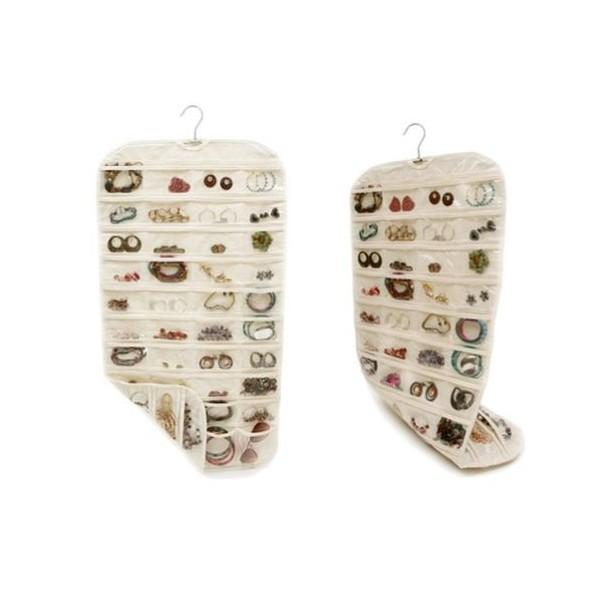Porta gioielli da armadio pricekiller italia - Porta collane da armadio ...