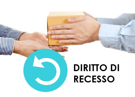 RESI E RECESSI